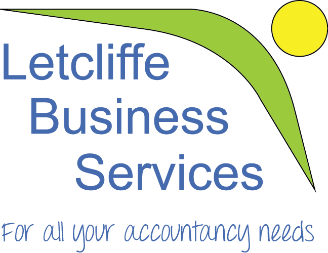 Letcliffe Business Services